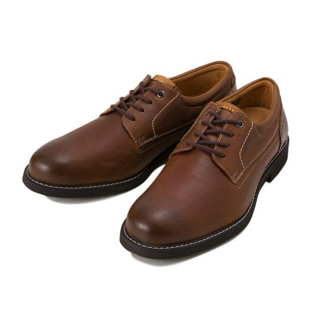 HL81000 TR IT PLAIN 3E BROWN